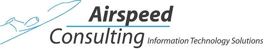 Airspeed Consulting